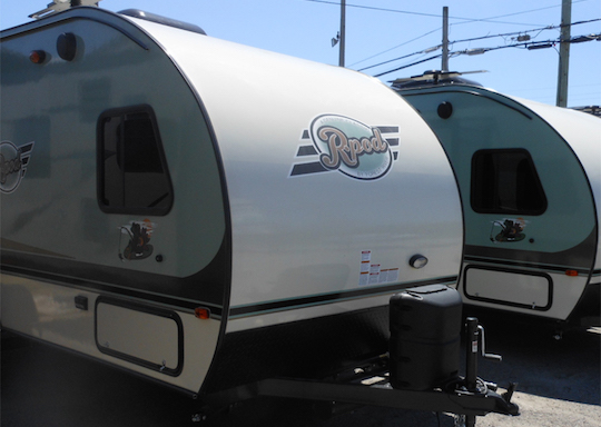 2017-R-Pod-RP-179-Travel-Trailers