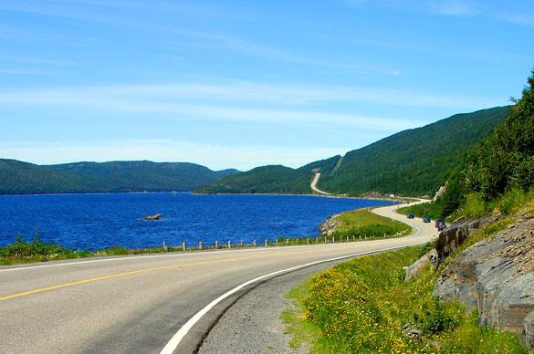 Ottawa Trailer Sales >> Famous RV Trips - Travel Mor Trailers Sales