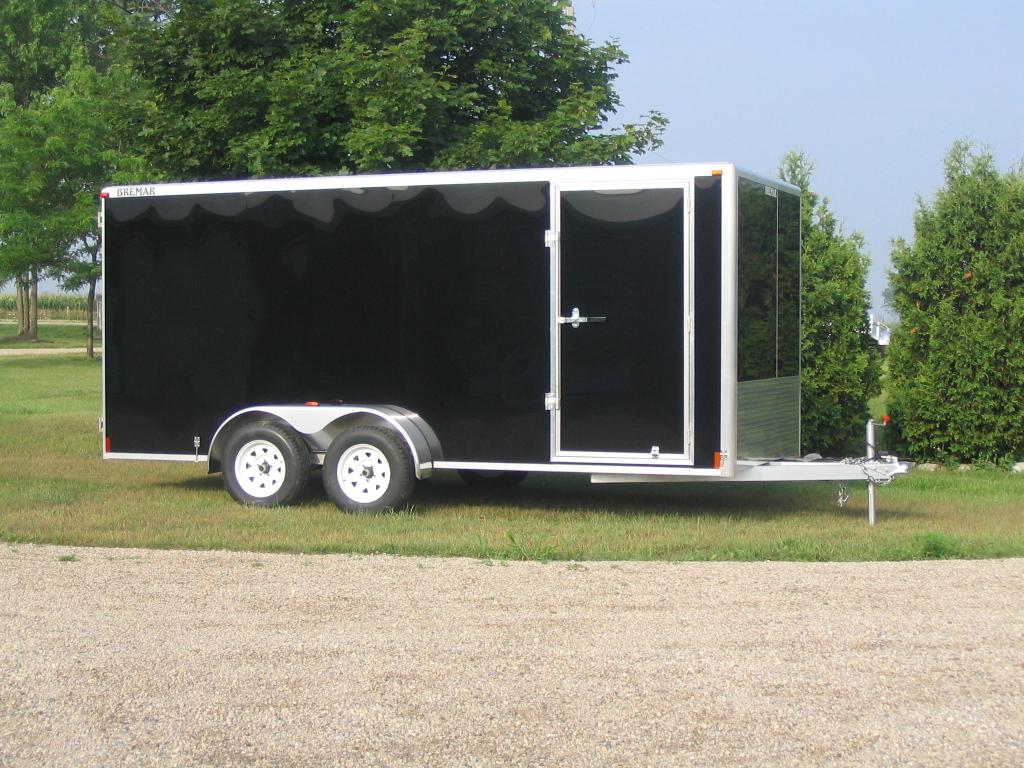 ottawa-cargo-trailers