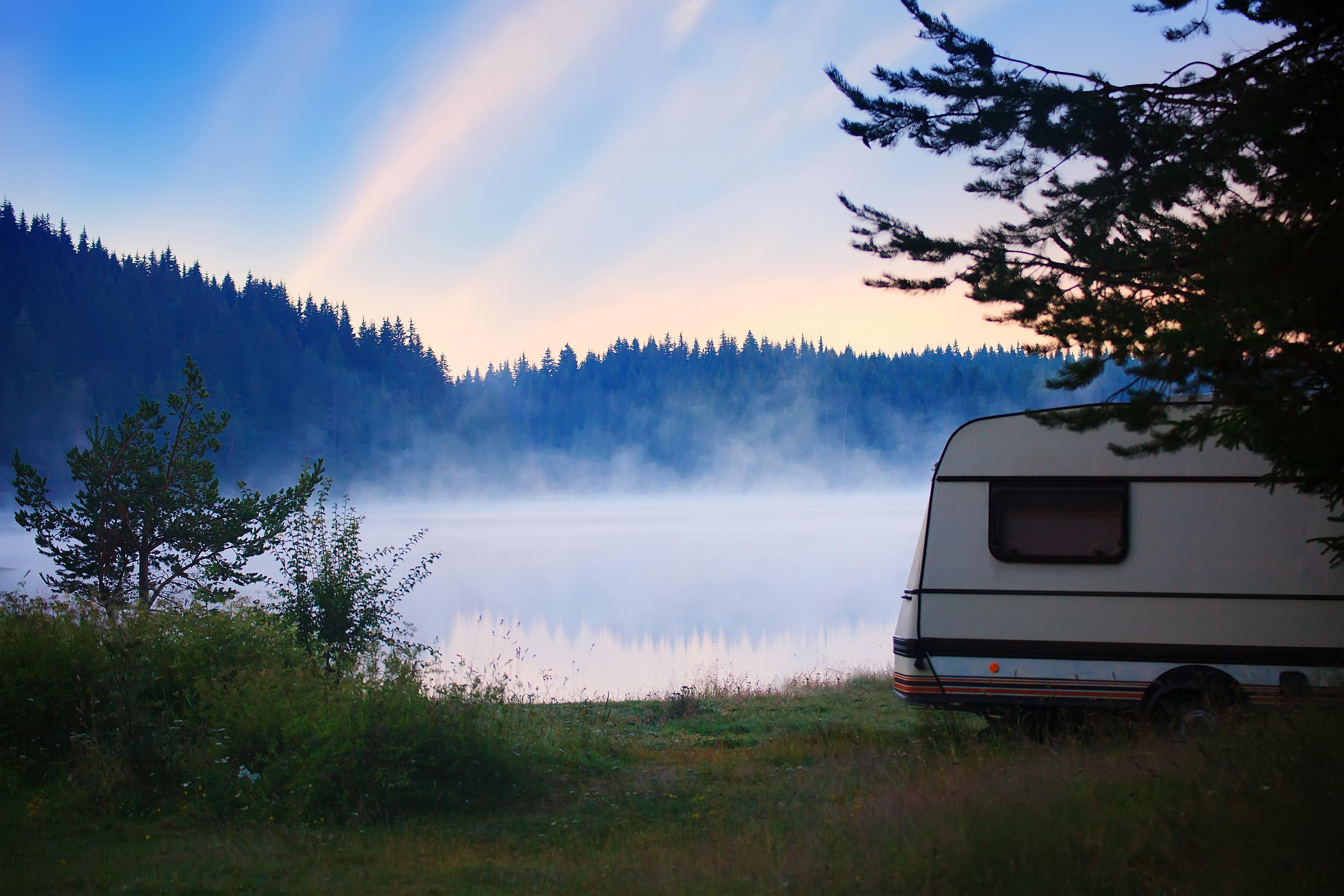ottawa-rv-parts-camping