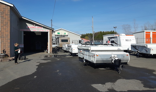 trailer-servicing-ottawa