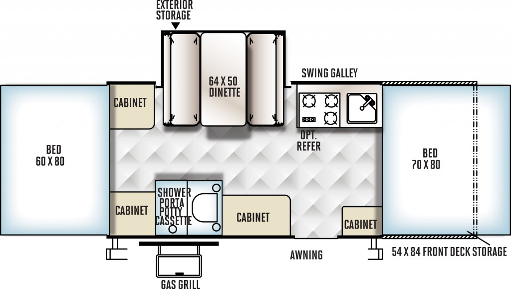 Forest River Rv Wiring Diagrams on jayco rv plumbing diagram
