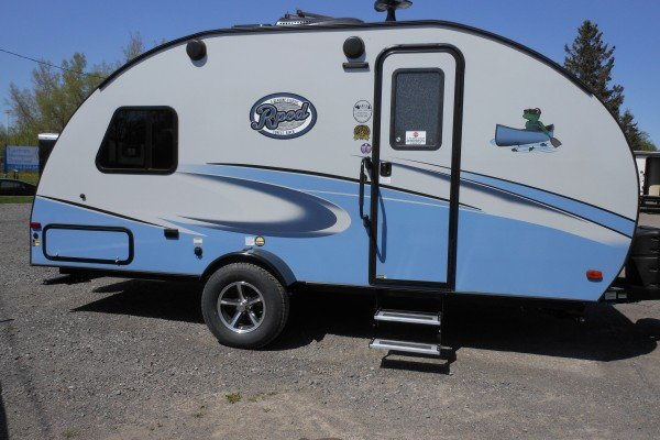 Ottawa Trailer Sales >> Travel Mor Trailer Sales Ottawa Rv Trailers